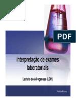 lactato_desidrogenase.pdf