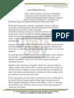 Comunicado el Transporte Publico.pdf