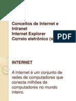 info.pptx
