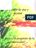 elpoderdeatarydesatar-131128124240-phpapp02.pps