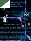 expo toolbox.pdf