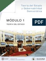 mod_I_teoriadelestado.pdf