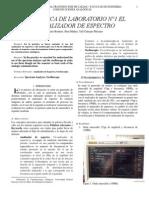 Comunicaciones Analógicas I.docx