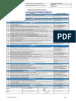 calendarioAgosto2014.pdf