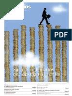 11-05-14-negocios.pdf
