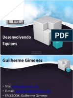 DESENVOLVENDOEQUIPES.pdf