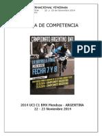 Guia de Competencia C1 Mza 2014 .pdf