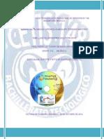 que es driver pack solutions 2014..pdf