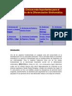 Elementos Clínicos más Importantes para el Establecimiento de la Diferenciación Sindromática.pdf