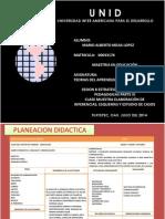 TRABAJO MATERIAONLINE SESION9.pdf