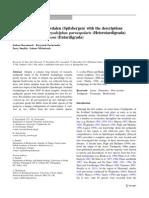 Identificacion de tardigrados.pdf
