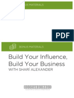 Shari Alexander - Bonus Materials for RSVP.pdf