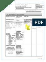 F004-P006-GFPI Guia de Aprendizaje. PLANEACION EMPRENDIMIENTO. VENTAS.docx