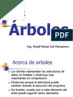 Unidad V Arboles.pptx