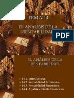 Rentabilidad_economica_y_fianciera 2.doc.ppt