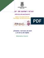 guia-patchwork.pdf