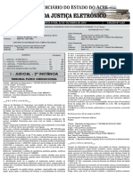 DE20141022a.pdf