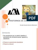 trastornos de conducta (1).pptx