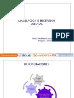 REMUNERACIONES.pdf