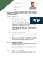CV Alioska Jimenez.pdf