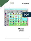 Manual de uso - Lexia 3.0 - JPR504.pdf