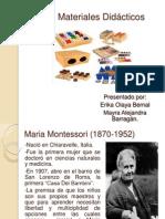 Maria Montessori (1870-1952).pptx