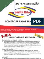 Manual Representantes.pdf