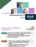 PERENCANAAN TATA LETAK PABRIK (2).pptx
