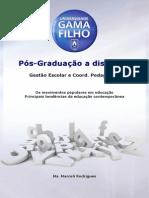 Movimentos populares em educação.pdf