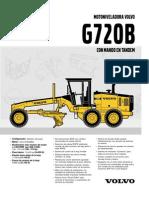 V G720B 3354341004-0404.pdf