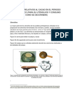 UTENSILIOS RELATIVOS AL CACAO EN EL PERIODO PREHISPÁNIC1.docx original.docx