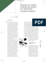 20_cultura_nuevas_fitzmaurice.pdf