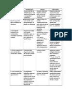 Mantenimiento Preventivo- CCA.pdf