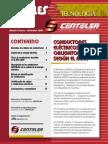 conductoes electricos de uso segun retie.pdf