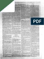 LI.pdf
