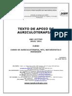 AURICULOTERAPIA_I_20010_-11.pdf