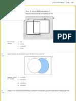 LOGICA MATEMATICA LECCION EVALUATIVA 4.pdf