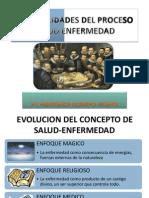 (366000457) Clase No.6 GENERALIDADES DEL PROCESO SALUD ENFERMEDAD.pptx