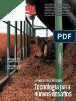 PECUARIA Y NEGOCIOS - AÑO 9 - NUMERO 98 - SETIEMBRE 2012 - PARAGUAY - PORTALGUARANI