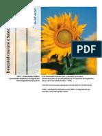 Apostila-to-e-Sustentabilidade.pdf
