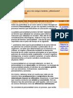 curso psicologia de ventas.doc