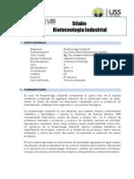 Silabo Biotecnología Industrial.pdf