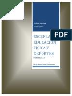 practica 3.3 completa ale.pdf