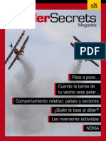 TraderSecrets24p.pdf