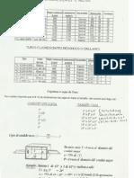 Fotografía de página completa18.pdf