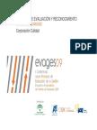 Luis Emilio Velazquez-Corp. Calidad.pdf