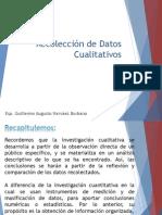 11Recoleccion de datos cualitativos.pptx