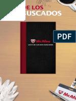 MostUnwantedList-MX.pdf