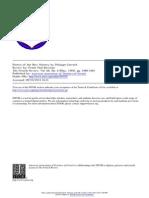 397078.pdf