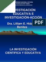 INVESTIGACIÓN CIENTÍFICA.ppt